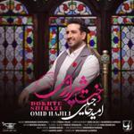 دخت شیرازی