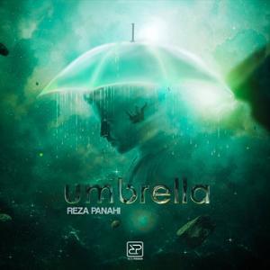 آهنگ Umbrella