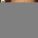 بغدادی: همه جا خوری می لاله گون (آواز ابوعطا)