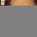 حجاز: بگیر جامه صوفی و بیار جام شراب (آواز ابوعطا)