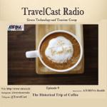 رادیو تراولکست (قسمت نهم)