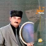 قطعه ای در آواز بیات شیراز