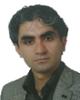 Hossein Nematollahi